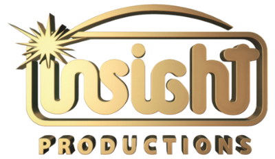 Insight Production Company